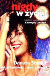 copertina film Never+in+My+Life%21 2004