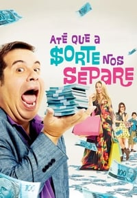 copertina film At%C3%A9+que+a+Sorte+nos+Separe 2012