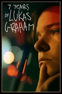 7 Years of Lukas Graham (2020)
