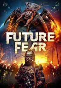 VER Stellanomicon: Future Fear Online Gratis HD