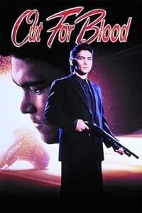 Justice de Sang (1992)
