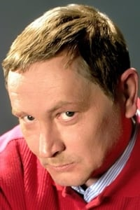 Igor Statsenko