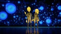 3Below: Tales of Arcadia Season 2 Episode 10