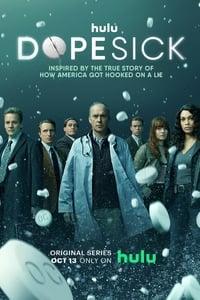 Dopesick Season 1
