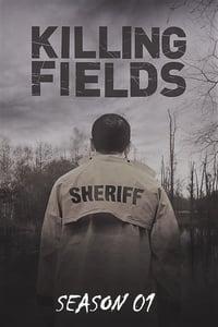 Killing Fields S01E04