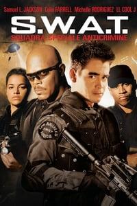 copertina film S.W.A.T.+-+Squadra+speciale+anticrimine 2003