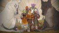 Star Wars Rebels S04E15