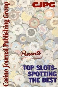 Top Slots - Spotting the Best (1994)