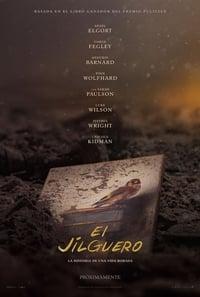 VER El jilguero Online Gratis HD