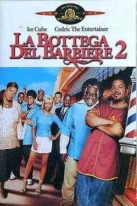 copertina film La+bottega+del+barbiere+2 2004