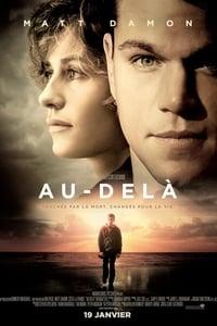Au-delà (2010)