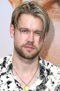 Chord Overstreet as Nick in 4th Man Out