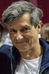 Bruno Choël