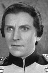 Arthur Pierson