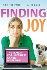 Finding Joy Season 1