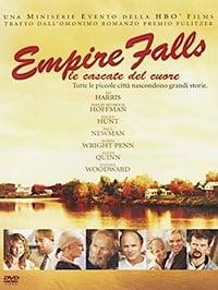 copertina serie tv Empire+Falls+-+Le+cascate+del+cuore 2005
