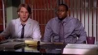 S02E03 - (2005)