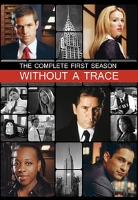 Without a Trace S01E19