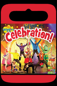 The Wiggles: Celebration!