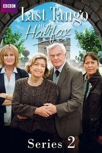 Last Tango in Halifax S02E06