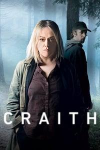 copertina serie tv Craith 2018