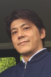 Tomohide Takahara