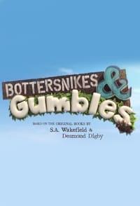 copertina serie tv Bottersnikes+%26+Gumbles 2016