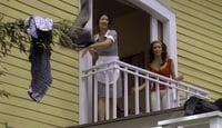 Desperate Housewives S02E24
