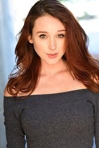 Courtney Dietz