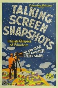 Screen Snapshots No. 11