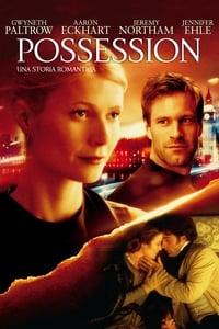 copertina film Possession+-+Una+storia+romantica 2002