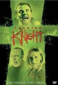 Forever Knight S03E22