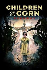 Los chicos del maíz: La huída (2018)