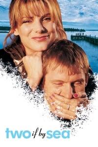 Pour l'amour de l'art (1996)