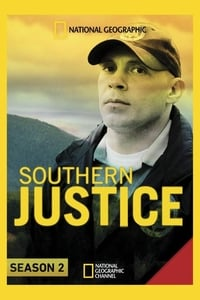 Southern Justice S02E02
