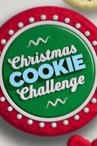Christmas Cookie Challenge (2015)