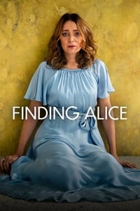 Finding Alice (2021)