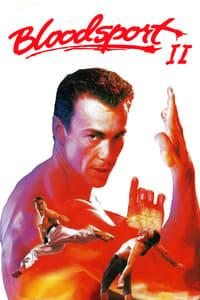 copertina film Colpi+proibiti+2 1996