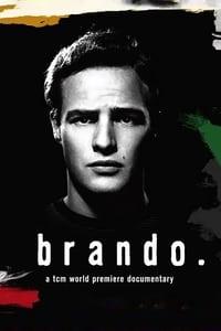 Brando: The Documentary