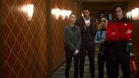 VER Lucifer Temporada 5 Capitulo 7 Online Gratis HD