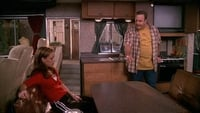 The King of Queens S02E25