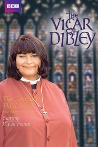 The Vicar of Dibley S03E03