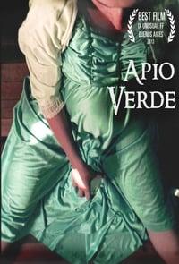 Apio Verde (2013)