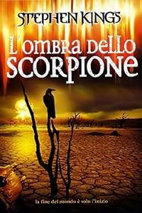 copertina serie tv L%27ombra+dello+scorpione 1994