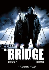 The Bridge S02E06