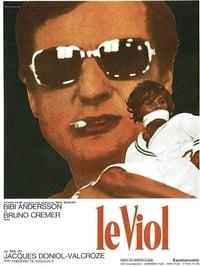 Le viol (1967)