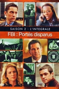 S02 - (2003)