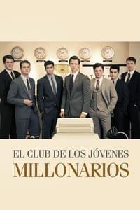 VER El club de los jóvenes multimillonarios Online Gratis HD