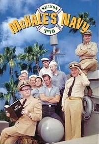 McHale's Navy S02E36