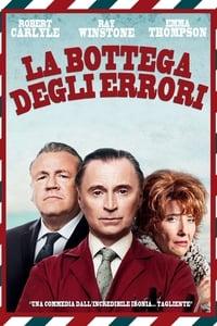 copertina film La+bottega+degli+errori 2015